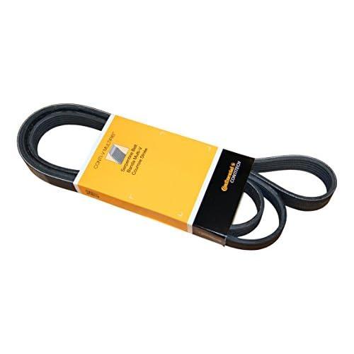 Discount ContiTech PK060739 Serpentine Belt for cheap