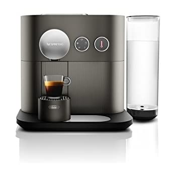 nespresso c112 us ch ne citiz espresso machine. Black Bedroom Furniture Sets. Home Design Ideas