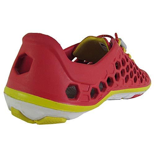 Watersports 2 Vivobarefoot Scarpe Women's Ultra Rosso xqzSaUFHw