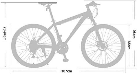 Bicicleta de Montaña, Bicicleta de montaña, bicicletas marco de ...