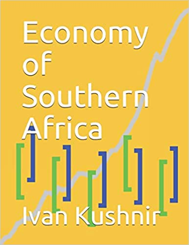 Economy of Southern Africa