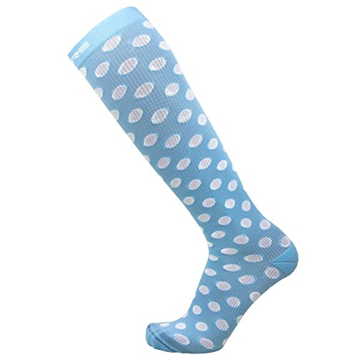 Maternity Compression Socks Pregnant Varicose product image