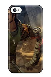 New Arrival AnnetteDale Hard Case For Iphone 4/4s (BuYyCjm4609ctBpM)