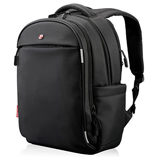 15 in ch laptop case - 4