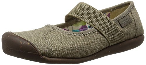 keen-womens-sienna-mj-canvas-mary-jane-brindle-9-m-us