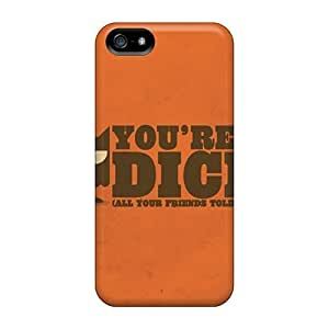 RqlRq8797rrnFS PC Case Skin Protector For Iphone 6 Plus Phone Case Cover Your A Dick With Nice Appearance