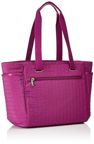 Wild Orinthia Bolsos Mujer Pink Rosa totes Kipling xOXqndvv