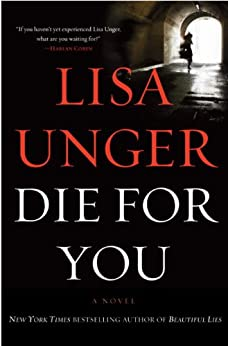 Detective D.D. Warren Series - Lisa Gardner