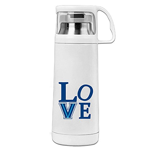 bakeonion-villanova-university-vacuum-cup-travel-mug-with-handle-cup-water-bottle-for-travel-sport-g