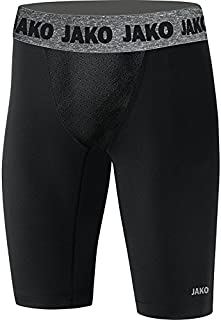 Jako Compression 2.0 Short Mallas 8551