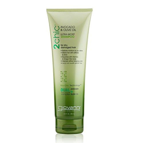 giovanni-2chic-avocado-olive-oil-ultra-moist-shampoo-85-fluid-ounce