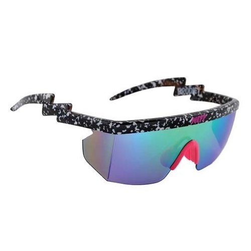 Neff Brodie Shades One Size  Static