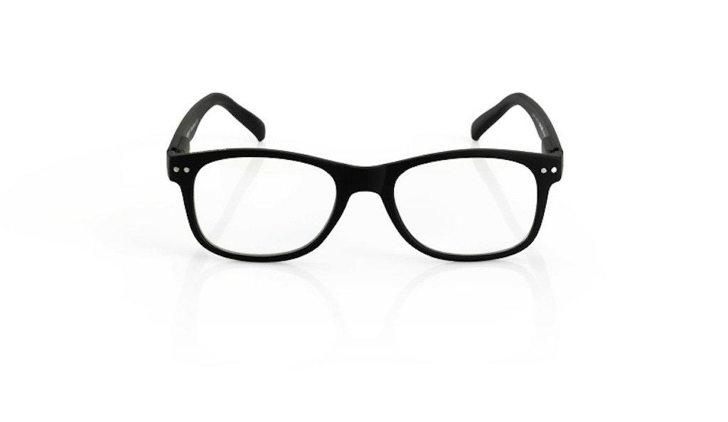 Amazon.com: Blueberry – anteojos para computadora (talla L ...