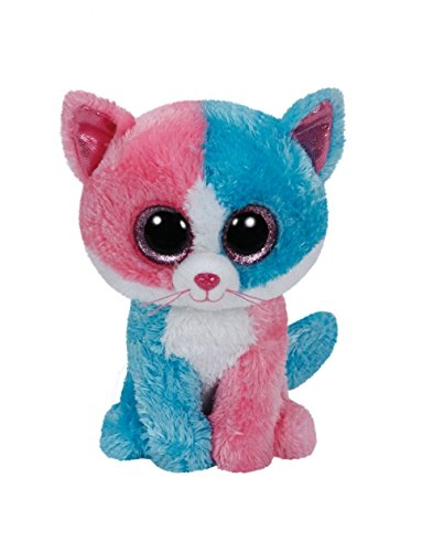 Fiona Ty Beanie Boo Exclusive 6 Buy Online In UAE