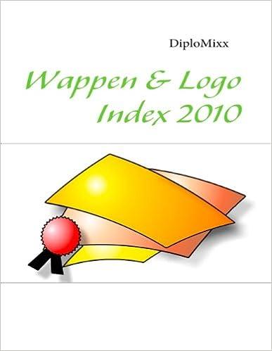 Wappen & Logo Index 2010