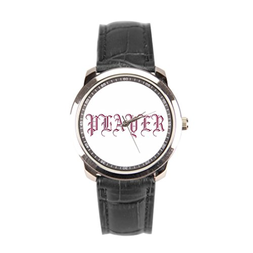 hinir-leather-strap-watch-business-watch-with-leather-band-keen
