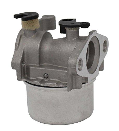 Carburetor Air filtration system Spark Plug Tune Up Kits