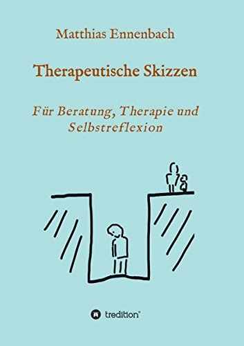 therapeutische-skizzen-fr-beratung-therapie-und-selbstreflexion