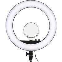 Godox LR160 Bi-Color Ringlight (Black)