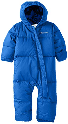 Top recommendation for toddler snowsuits for boys 24 months