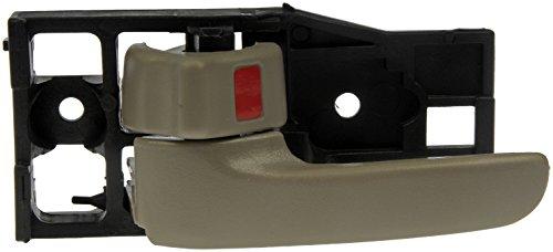 02 tundra door handle - 3