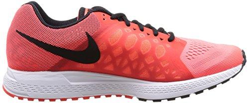 Nike Air Zoom Pegasus 31 - - Mujer Rojo