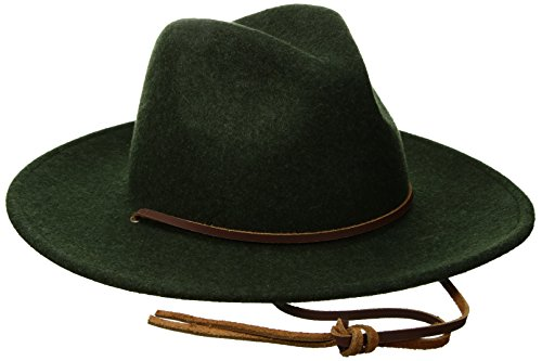 We Analyzed 2,747 Reviews To Find THE BEST Wool Hat Leather