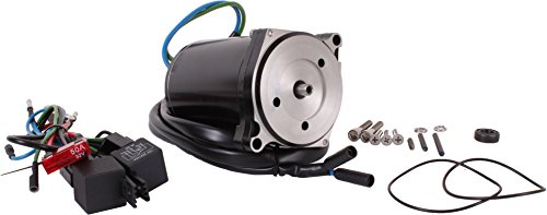 DB TRM0042 Power Tilt Trim Motor For Mercury 35-220Hp 198...
