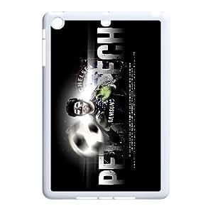 PCSTORE Phone Case Of Petr Cech For iPad Mini