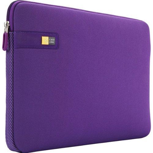 "Case Logic 15 - 16"" Laptop Sleeve - notebook sleeve  -"