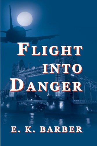 Download Flight into Danger  ebook