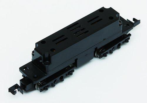 2 pieces Set nanoGauge truck Unit nGEX/_003
