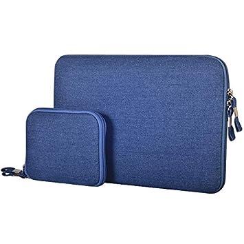 Bolsas y Estuches para Notebook 13.3 Pulgadas Moda Ropa de ...