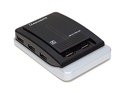 Monoprice 7 Port USB 2 0 adapter