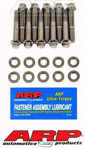 ARP 460-3601 Cylinder Head Bolt Kit