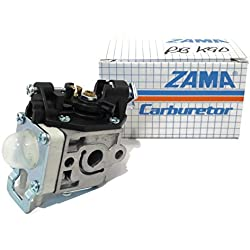 OEM Zama CARBURETOR Carb RB-K90 fits Echo PB-251 PB-255 PB-255LN ES-255 Blowers
