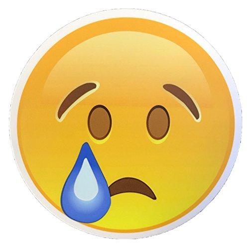 (Large Emoji Stickers 4