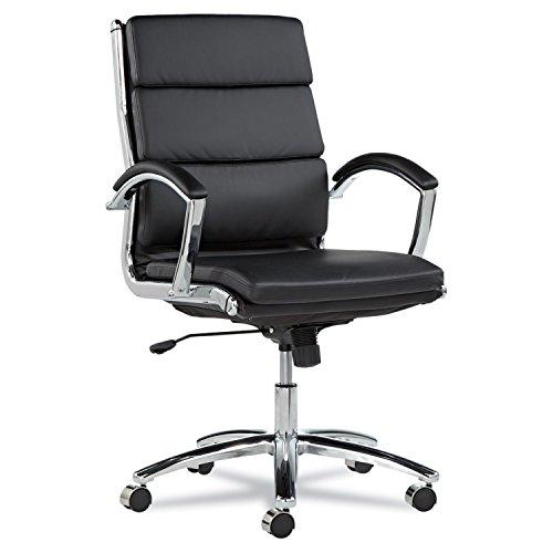 alera-neratoli-mid-back-black-leather-swivel-tilt-chair-chrome