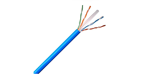 10x6-07250 Cable Wholesale Cat5e Utp Pink 50 Foot Snagless//molded Boot Ethernet Cable