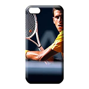 MMZ DIY PHONE CASEiphone 6 plus 5.5 inch Impact Special Awesome Look mobile phone cases novak djokovic male celebrities