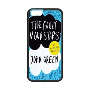 """The fault in our stars Okay?Okay. PC Hard Plastic phone Case Cover For Apple Iphone6/Plus5.5"""" screen Cases JWH9124165"""
