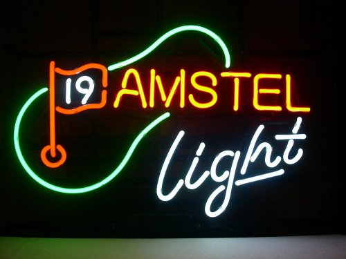 fashion-neon-amstel-light-real-glass-tneon-signs-handcrafted-bulbs-beerbar-shop-display-neon-sign19x