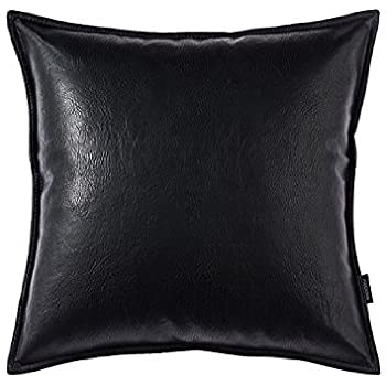 pillow west products c item pillows elm leather cushions scroll to previous bed arne