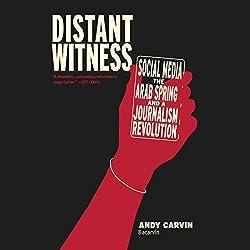 Distant Witness