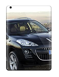 Best New Premium Maserati Suv 11 Skin Case Cover Excellent Fitted For Ipad Air