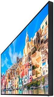Samsung QM105D 2,67 m (105