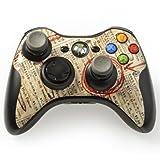 KontrolFreek Xbox 360 Thumb Grips