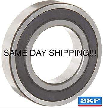 SKF 6013 2RS1//C3 Deep Groove Ball Bearing SAME DAY SHIPPING !!!