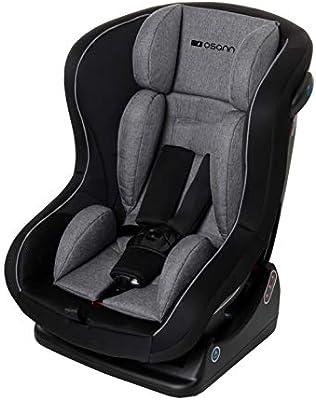 Silla coche bebé Safety Baby grupo 0+/1 - Osann: Amazon.es: Bebé