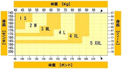 145 センチ 平均 体重